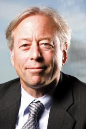 David Breskin